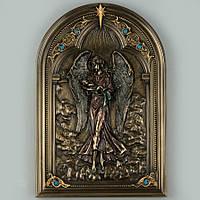 """Картина """"Рождение спасителя"""" Veronese Италия (16*23 см) 76693A4"""