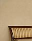 """Нанесение рельефной штукатурки """"Ирком"""". Работа +материал. , фото 2"""