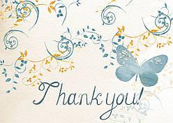 Благодарность клиентам! Всем кто искал прогулочную коляску, пеленки или самокат, и нашел это у нас
