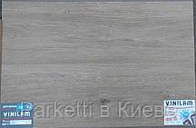 Vinilam 67260-3 Дуб Кельн Click 4 mm виниловая плитка
