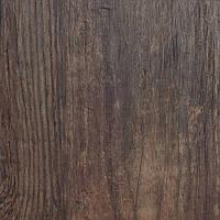 Vinilam 81441-6 Дуб Мюнхен 3 mm вінілова плитка клейова