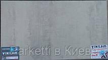 Vinilam 2240-2 Саксония Click 4 mm виниловая плитка