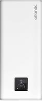 Водонагреватель  Atlantic Vertigo O`Pro MP 080 F220-2E-BL