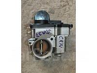 Дроссельная заслонка CR14 16119-AX000 Nissan