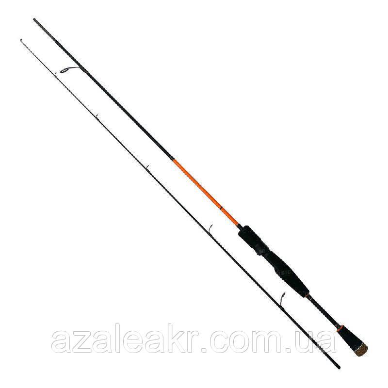 Спиннинг Favorite Balance BLC-602SUL 1.83m 1-5g 4-6lb M-Fast