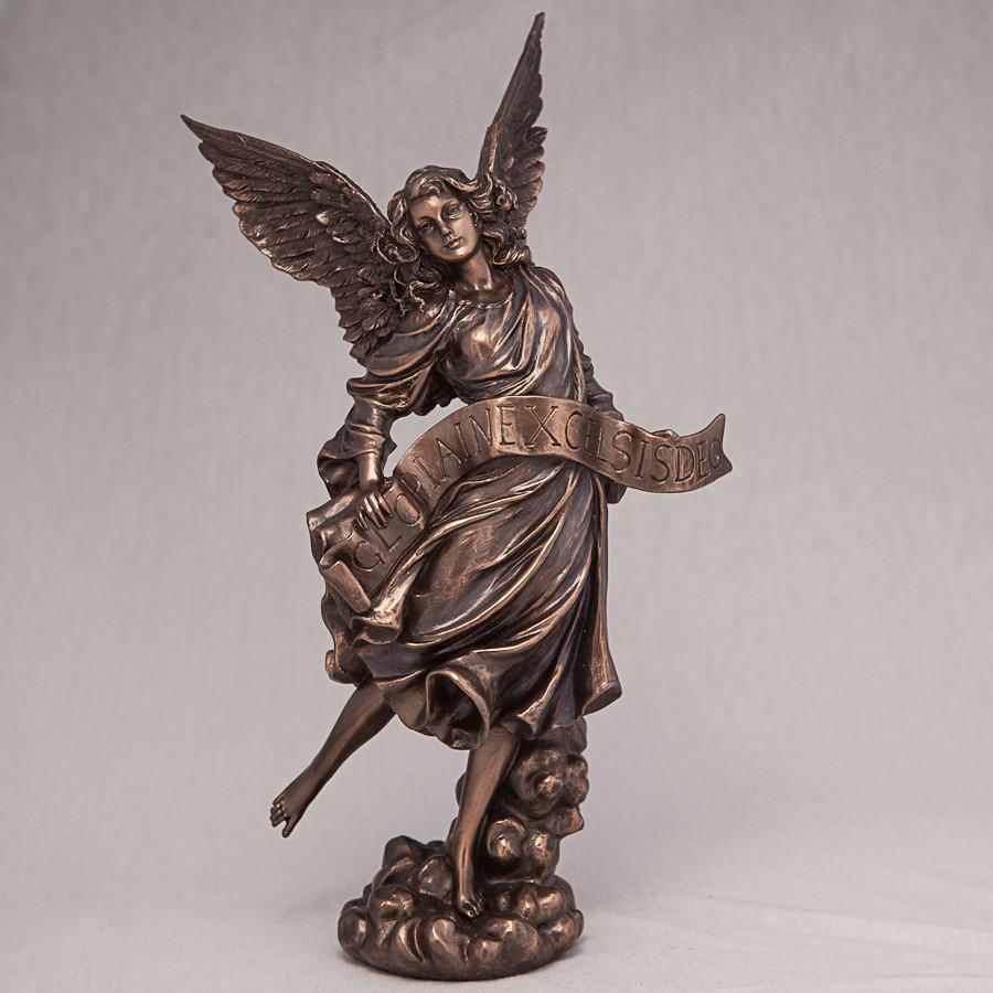 Статуэтка Ангел (30 см) 75507 A4 Veronese Италия
