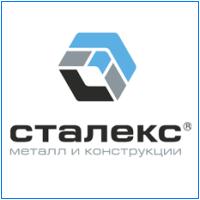 Металлочерепица от завода STALEX (Сталекс)