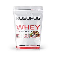 NOSOROG Nutrition Whey 1 kg