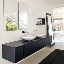 Меблі в ванну кімнату