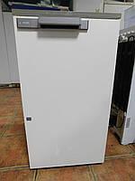 Холодильник Philips  б\у с гарантией, Германия, фото 1