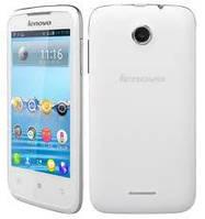Смартфон Lenovo A376