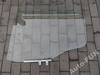 Стекло дверное Mercedes Atego (Мерседес Атего)