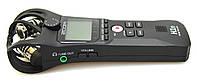 Диктофон Zoom H1n Handy Recorder