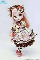 Коллекционная кукла Пуллип Алиса де Жардин / Pullip Alice du Jardin, фото 2