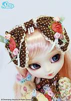 Коллекционная кукла Пуллип Алиса де Жардин / Pullip Alice du Jardin, фото 4