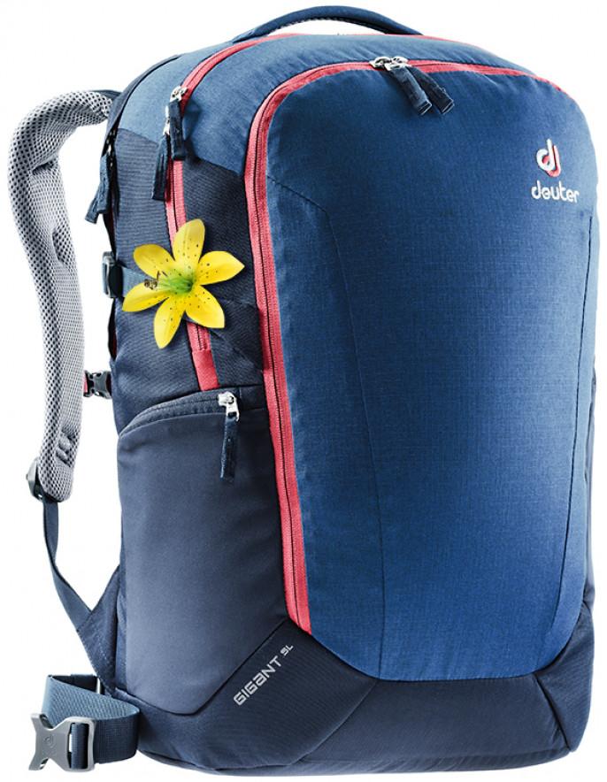 Городской рюкзак Deuter Gigant SL (3823118)