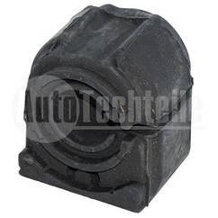 Втулка стабилизатора (переднего) MB Sprinter/VW Crafter 09- (d=23mm)