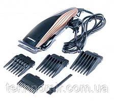 Машинка для стрижки волосся Tiross TS-407
