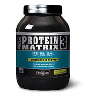 Form Labs Protein Matrix 3 - 1000 g (Лісові ягоди)