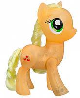 Эпплджек Сияние Магия Дружбы (световой эффект), Пони-подружки, My Little Pony (C3330 (C0720))