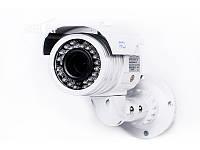 Відеокамера RCI RBW86NSE-VFIR