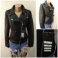 Промышленные и оптовые товары  Куртки женские в Украине. Сравнить ... 53d419c085451