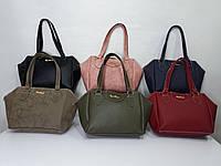 Женские сумки мелким оптом турция
