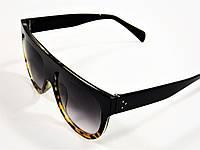Очки солнцезащитные  kd 9764