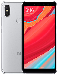 "Xiaomi Redmi S2 Grey 3/32 Gb, 5.99"", Snapdragon 625, 3G, 4G (Global)"