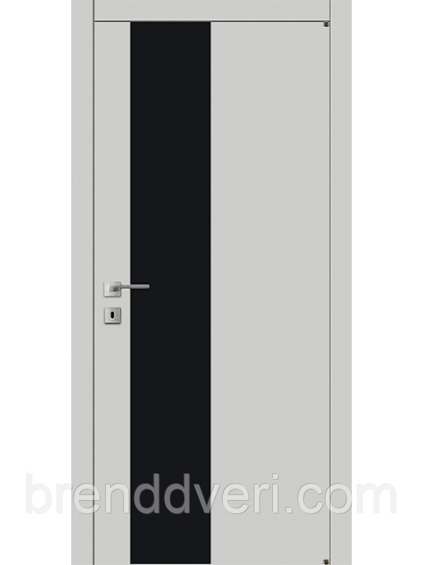 Дверь A3.S