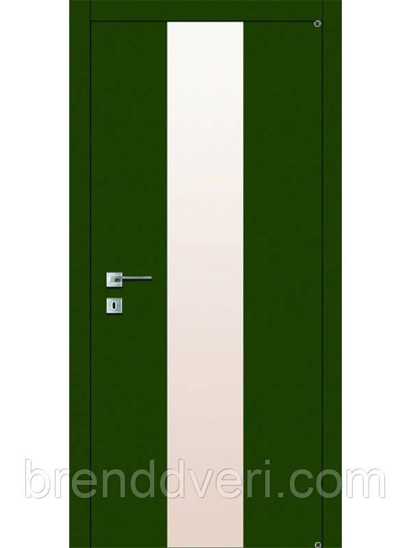 Дверь A3.1.S
