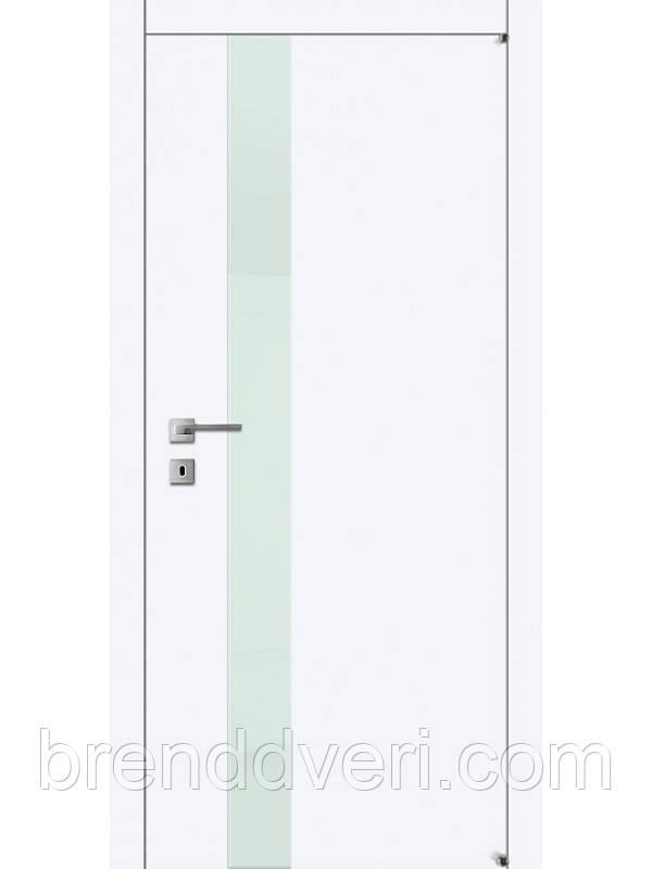 Дверь A3.2.S