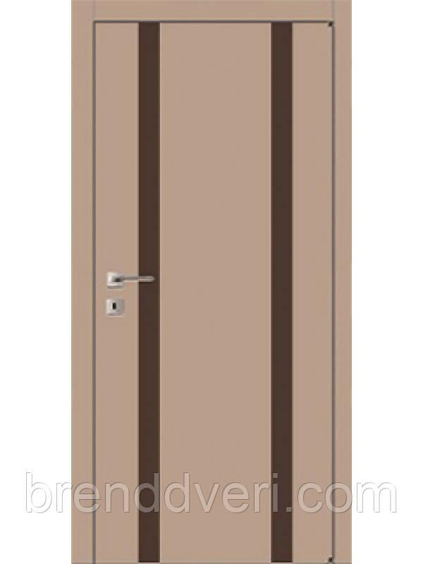 Дверь A3.3.S