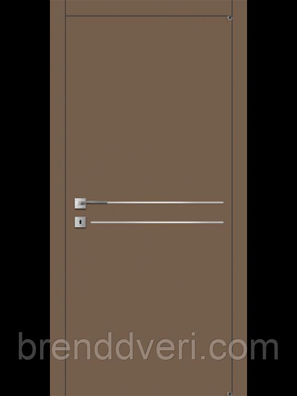 Дверь A6.1.M