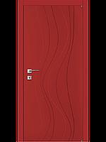 Дверь A9.F