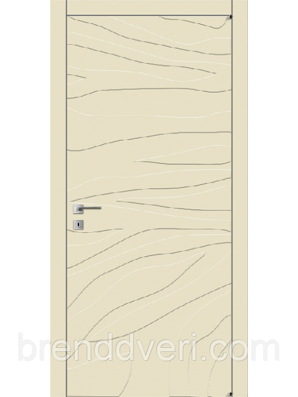 Дверь A11.F