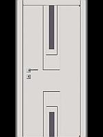 Дверь A12.F.S