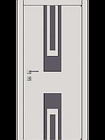 Дверь A12.1.S