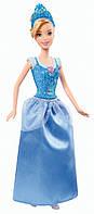 """Кукла Дисней Золушка Disney PrincessSparkling Princess Cinderella из серии """"Сверкающие принцессы Дисней"""", фото 1"""