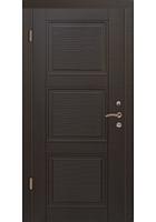 Входная металлическая бронированная дверь Верона 3