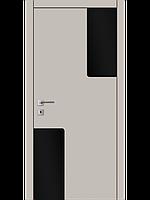 Дверь FT3.S