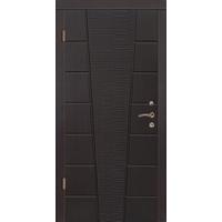 Входная металлическая бронированная дверь Верона 4