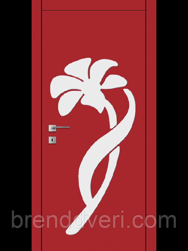 Дверь FL15
