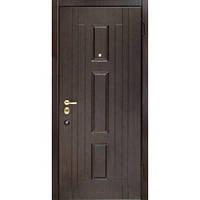 Копия Входная металлическая бронированная дверь Нью Йорк
