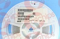 Фильтр ферритовый Murata BLM41PG102SN1L 1806