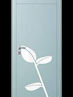 Дверь FL17