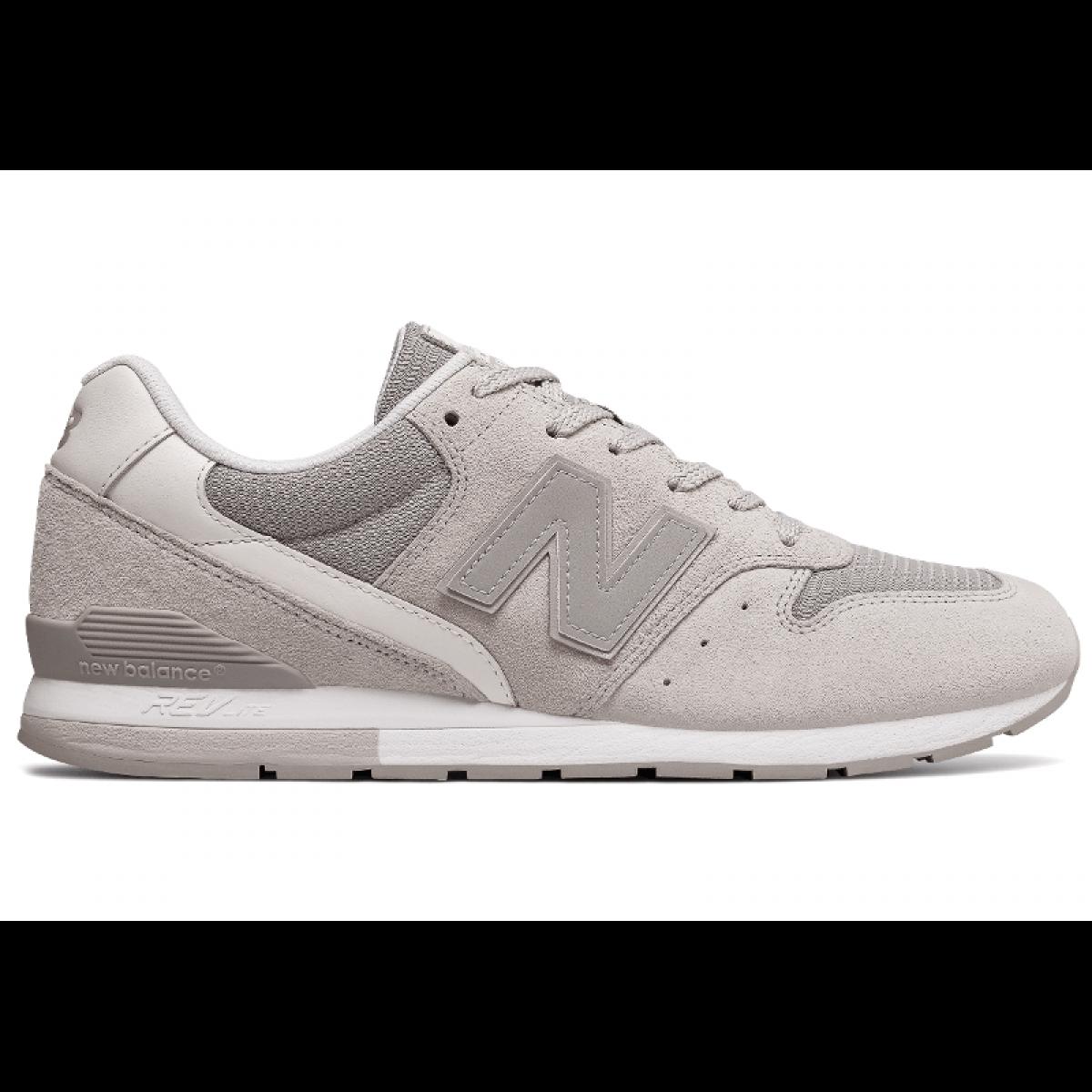 f1aeb286 Оригинальные мужские кроссовки NEW BALANCE 996: продажа, цена в ...