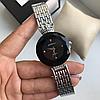Женские металлические часы Baosaili Quartz, фото 7