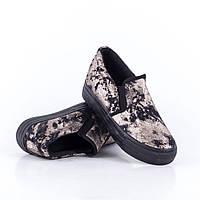 4114a6b4f Распродажа обуви AllShoes опт. Товары и услуги компании