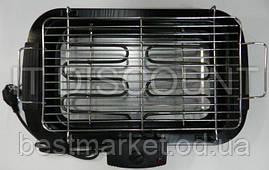 Електрогриль Electric Barbecue Grill WY-006